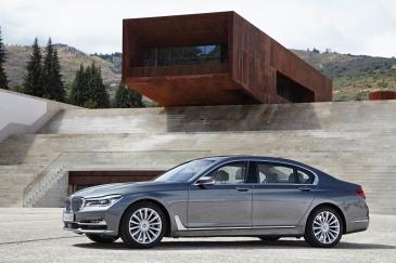 BMW 台灣 台北 依德 2017 X5 xDrive 25d 35i yider